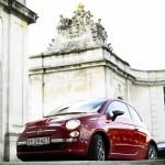 Fiats kundeservice